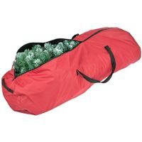 TREE STORAGE BAG ROLLING LARGE