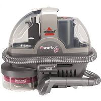 SPOT/STAIN CLNR PET HANDSFREE