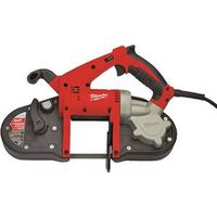Milwaukee 6242-6 Compact Corded Band Saw