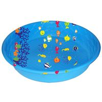 Little Splasher OR-GV210 Wading Pool