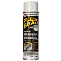 SEALANT RUBBER LIQUID WHITE
