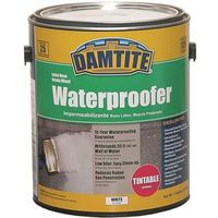 Damtite 03550 Masonry Waterproofer