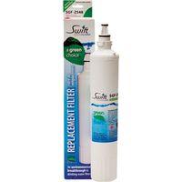 Swift SGF-ZS48 Refrigerator Water Filter