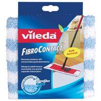 REFILL FIBRO CONTACT VILEDA