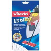 REFILL ULTRAMAX VILEDA
