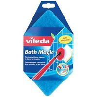 REFILL BATH MAGIC VILEDA