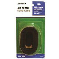 Arnold BAF-126 Air Filter