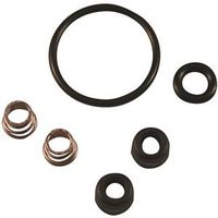 Danco DL-11 Faucet Repair Kit