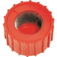Oatey 31346 Od Tube Cleaning Brush