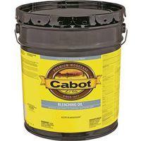 Cabot 6241 Bleaching Oil