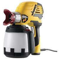 Power Painter Max EZ Tilt Corded Paint Sprayer