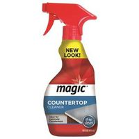 Weiman 3072 Complete Countertop Cleaners