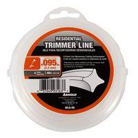 Arnold WLS-95 Trimmer Line