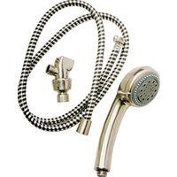 Plumb Pak PP828-52 Handheld Shower