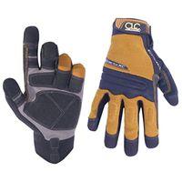 Flex Grip Contractor XC 160L Work Gloves