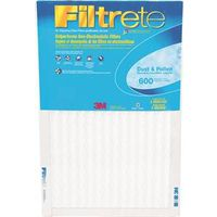 Filtrete 9863DC-6 Dust/Pollen Reduction Filter