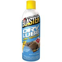Blaster 16TDL Dry Lubricant