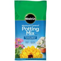 MIX POTTING MOISTURE CTRL 16QT