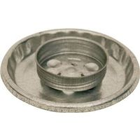 Brower 0 Threaded Fount Base
