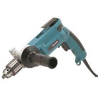 Makita DP4000 Lightweight Corded Drill