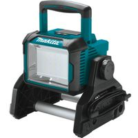 LIGHT WORK CORDLESS/CORDED 18V