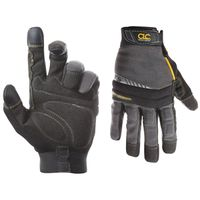 GLOVE WORK HANDYMAN MEDIUM