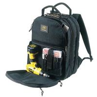 TOOL BACKPACK 75-POCKET