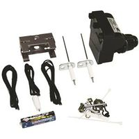 GrillPro 20620 Electric Ignitor Kit