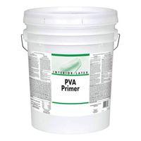 PRIMER/SEALER 5G