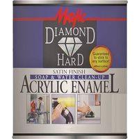 Majic DiamondHard 8-1520 Enamel Paint