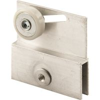 Prime Line M 6054 Shower Door Roller Assembly