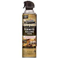 Spectracide 53370 Termite Killing Foam