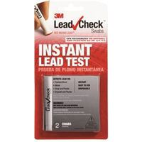 3M LC-2S24CLead Check Lead Test