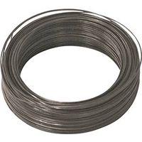 Hillman 50157 Utility Wire
