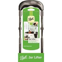 Jarden 10731 Ball Canning Jar Lifters