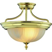 Boston Harbor RF-SF-008-PB Ceiling Fixture
