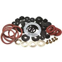 Danco 80817 44-Piece Assorted Home Washer Kit