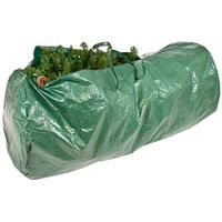 TREE SAVER BAG LARGE