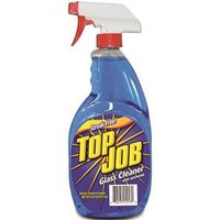 The Works Shine 03365WK Ammonia-Free Multi-Surface Cleaner