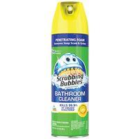 Scrubbing Bubbles XXI 24705 Multi-Surface Bathroom Cleaner
