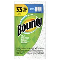 BOUNTY 74 CT 24 1 ROLL