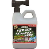 STAIN REMOVER HOUSE HSE END 1G