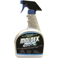 MOLD PROTECTANT SPRAY 32OZ