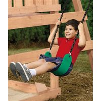 Playstar Swing Seat