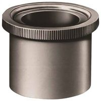 Carlon E950LJ-CAR Reducing Conduit Bushing