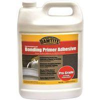 Damtite 05610 Bonding Primer Adhesive