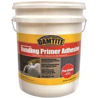 Damtite 05650 Bonding Primer Adhesive