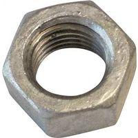 Porteous 00200-2800-404 Hex Nut
