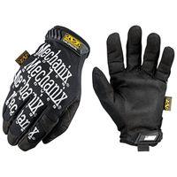 MECHANIX MG-05 Mechanic Gloves