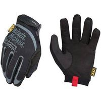 Mechanix Wear H15-05 Breathable Utility Gloves